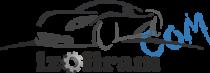 izoliram.com – изолации за колата и авточасти