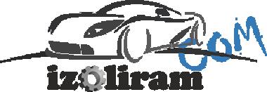 Онлайн магазин izoliram.com